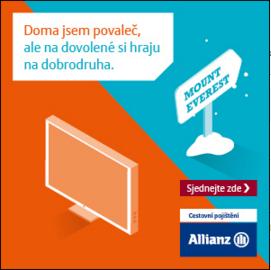 AllianzCP
