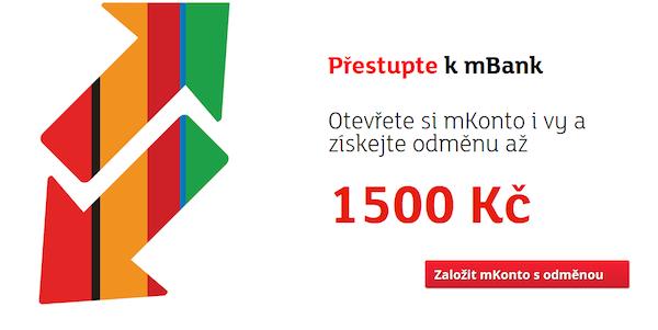 mban akce 1500