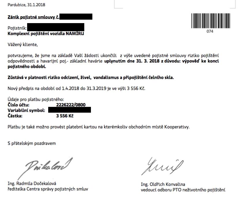 b0c364b5d Vladimír Švorba - finanční poradce Praha, hypoteční poradce Praha ...